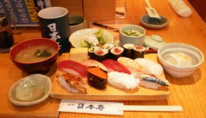 nihonkai001